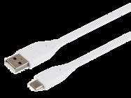 EAD63912801 DC13WB-G LG cable USB-C white bulk