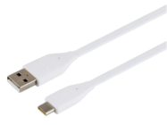EAD63912801 LG cable