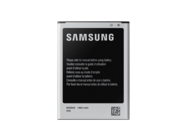 EB-B500AE Battery Samsung Galaxy S4 mini bulk