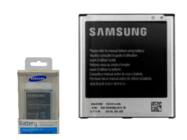 EB-B600BE Battery Samsung i9500 S4 box EB-B600BEBECWW