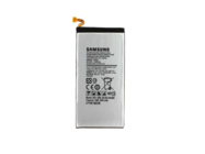 EB-BA700ABE Battery Samsung A700 A7 bulk