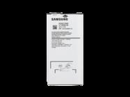 EB-BA710ABE Battery Samsung A7 2016 bulk
