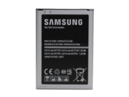 EB-BG313BBE Battery Samsung G310A Galaxy Ace 4 bulk