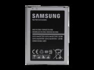 EB-BG357BBE Battery Samsung G357 Ace 4 bulk