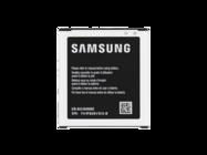 EB-BG360BBE Battery Samsung Core Prime G360 bulk