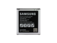 EB-BG388BBE Battery Samsung G388F XCover 3 bulk