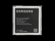 EB-BG530BBE Battery Samsung Grand Prime G530 bulk