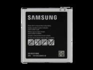 EB-BG531BBE Battery Samsung Galaxy J5 bulk
