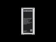 EB-BG850BBE Battery Samsung G850 Galaxy Alpha bulk