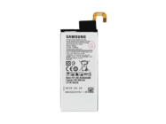 EB-BG925ABE Battery Samsung G925F Galaxy S6 Edge bulk