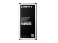 EB-BJ710CBE Battery Samsung 3300mAh Galaxy J7 bulk