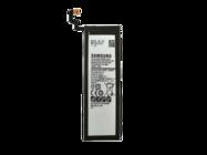 EB-BN920ABA Battery Samsung