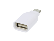 EBX63212002-A LG adapter Type C white bulk