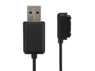 EC21 Sony magnetic cable bulk