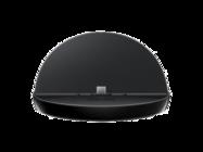 EE-D3000BBEGWW Samsung dock station USB-C black box