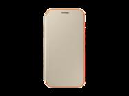 EF-FA520PF Samsung Neon Flip A5 2017 gold retail