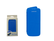 EF-FI9198CEGWW Samsung Flip Cover blue retail