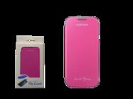 EF-FI9198PEGWW Samsung Flip Cover pink retail