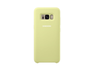EF-PG950TG Samsung Silicone Cover S8 G950 Green retail