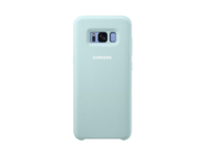 EF-PG950TL Samsung Silicone Cover S8 G950 Blue retail