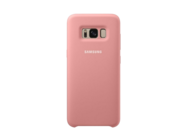 EF-PG950TP Samsung Silicone Cover S8 G950 Pink retail