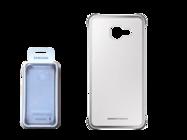 EF-QA310CSEGWW Samsung Clear Cover A3 2016 retail