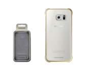 EF-QG920BFEGWW Samsung View Cover S6 G920 Gold blister