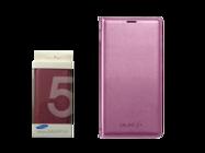 EF-WG900BPEGWW Samsung Flip Wallet Cover pink retail