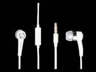 EHS44AFSWE Samsung headset white bulk