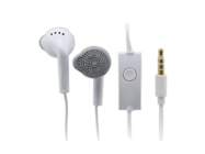 EHS61ASFWE Samsung headset white bulk