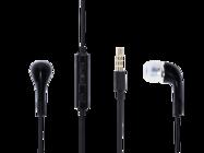 EHS64AVFBE Samsung headset black bulk