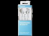 EO-EG920B Samsung headset white retail