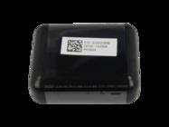 EO-EG920BB Samsung headset black box-black