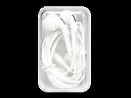 EO-EG920BW Samsung headset white box