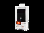 EPB12-PD eXtreme power bank 12000mAh black retail