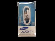 EP-DG925UWE Samsung cable USB white plastic retail