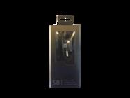 EP-DG950CBE Samsung cable typ C black retail