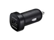 EP-LN930 Samsung car charger black bulk