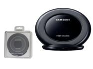 EP-NG930BBEGWW Samsung Wireless Charger black retail