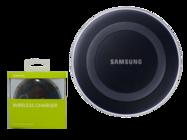 EP-PG920IBEGWW Wireless Charger Samsung black retail