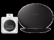 EP-PG950BBEGWW Samsung Wireless Charger black retail