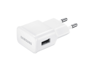 EP-TA12EWE Samsung charger white bulk