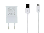 EP-TA50EWE Samsung charger white bulk + DG925UWE cable