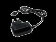 ETA3S31EBE Samsung charger black bulk