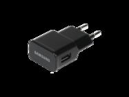 ETA-U90EBE Samsung charger black bulk