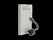 ET-R205 Samsung adapter microUSB to USB black box
