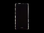 EVA-L09 LCD Huawei P9 black + battery 02305RPT