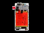 EVA-L09 LCD Huawei P
