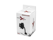 eXtreme Car Handle B black box