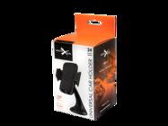eXtreme Car Handle V black box